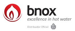 bnox_l2