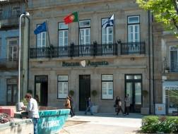 Residencial (Braga)